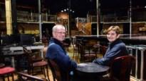 Kempens familiebedrijf bouwt spiegeltent voor Channing Tatum en andere Hollywoodvedetten