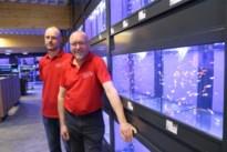 Wase Vijverwinkel na renovatie grootste zaak van Benelux