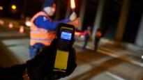 Dronken bromfietser rijdt al meer dan jaar zonder geldige verzekering