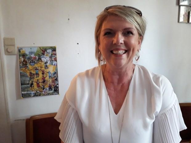 Project 'Ik doe mees' van Oprecht Brecht krijgt steun van hele gemeenteraad
