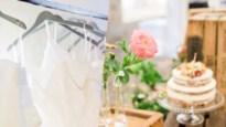 Ideeën nodig voor je grote dag? Drie inspirerende huwelijksbeurzen