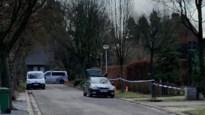 Twee granaten ontploft in Kalmthoutse woonwijk