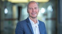 """VRT-directeur Peter Claes vertrekt nu toch, maar met """"krassen op zijn ziel"""""""
