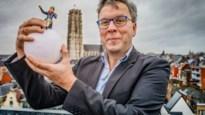 Lunalia pakt uit met 'hoogste Beethovenconcert' op Sint-Romboutstoren