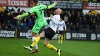 """Stijn Vreven en Lokeren moeten redding via playdowns afdwingen: """"Mijn spelers verdienen een standbeeld bij behoud"""""""