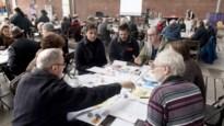 Voortaan ook online stemmen voor thema's Burgerbegroting van district Antwerpen