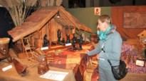 """'Kerst op den Driehoek' zoekt nieuwe vrijwilligers: """"We worden allemaal een dagje ouder"""""""