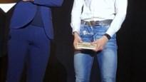 Niels Vandeputte opnieuw sportman van het jaar