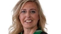Zoersel wil fraude met sociale woningen aanpakken