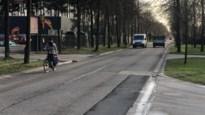 Lilsedijk krijgt langs twee kanten fietspad