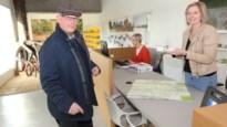 Limburgse en Oost-Vlaamse toeristische diensten doen inspiratie op in Kasterlee