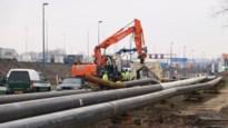 500 ongevallen in een jaar aan Vlaamse werven: let op voor de arbeiders