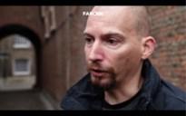Brutale straatroof raakte opgelost na uitzending 'Faroek': 20 maanden cel gevorderd tegen dader