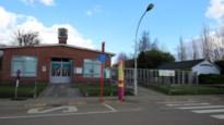 Wijkschool De Link begint in augustus te bouwen