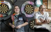 Sporten met een pintje als geheim wapen: Antwerpse toppers geven eerlijke inkijk in hun cafésport