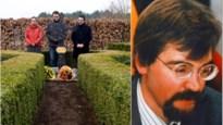 Flashback: veearts-keurder Karel Van Noppen werd 25 jaar geleden doodgeschoten