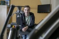 """Kenneth Andries (21) overwon twee keer kanker, maar overlijdt na lange strijd: """"Voor andere patiënten was hij een grote broer"""""""