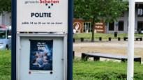 Politie voortaan alleen nog op afspraak in Brasschaat, Schoten, Kapellen en Stabroek