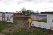 Bouw van nieuw zwembad leidt tot urenlange discussie op gemeenteraad