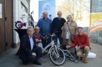 Allereerste Fietsbieb van provincie Antwerpen zoekt extra vrijwilligers