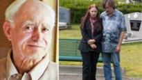 Begrafenisondernemer staat terecht voor schriftvervalsing na foute crematie