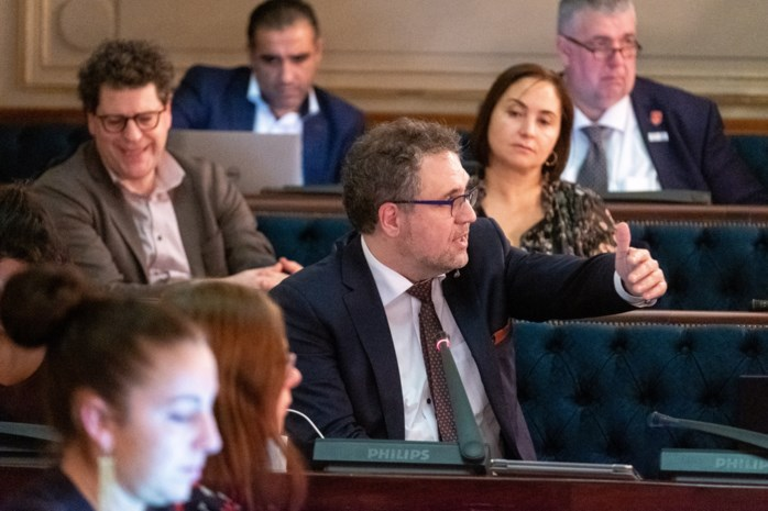 """Ongerustheid over schrappen tramlijnen bij oppositie én meerderheid: """"Minder dienstverlening is onbegrijpelijk"""""""