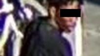 Brutale straatroof in Lier leidt na uitzending VTM-programma 'Faroek' naar daders in Temse