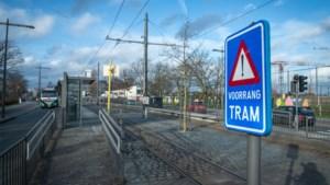 Deurne kan uitkijken naar nieuwe tramverbinding tussen noord en zuid