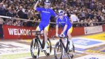 België stuurt twaalfkoppige selectie naar WK baanwielrennen in Berlijn