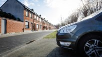 Aanpassingen moeten snelheidsduivels in Galgenberg afremmen