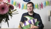 """Bezoeker Kringloopwinkel koopt zeldzaam object van verdwenen carnavalsgilde: """"Het lag gewoon op het rommelschap"""""""