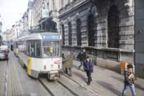 Petities tegen plannen met Antwerpse tramlijnen al meer dan 7000 keer ondertekend