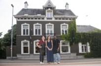 Butlerhotel Villa Tilia sluit de deuren