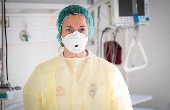 """Nu ook twee topdokters gestorven aan coronavirus: """"Het probleem: er is geen vaccin"""""""