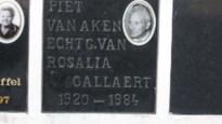 Sp.a lanceert herdenkingsjaar Piet Van Aken