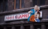 Filmhuis Klappei krijgt alsnog subsidies