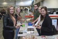 Studenten Thomas More helpen mensen met beperking vooruit in uniek samenwerkingsproject