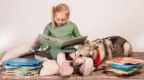 Met deze tien tips bezorg je je (klein)kind een prettige krokusvakantie