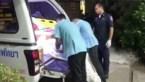 Antwerpenaar (65) dood teruggevonden in Thailand