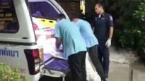 Antwerpenaar (65) dood teruggevonden in Thailand: media leggen link met burenruzie, familie weerlegt dat