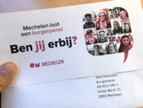 Burgerpanel spreekt aan: al 400 kandidaten