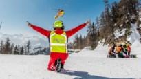 Skiërs zoeken buiten pistes betere sneeuw: tot 30 procent meer ongevallen op de latten