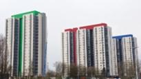 Meer sociale woningen toegewezen dankzij investeringen, maar wachtlijsten blijven bestaan