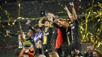 De pieken en dalen van Sporting Lokeren: in zes jaar van bekerwinst naar rand van afgrond