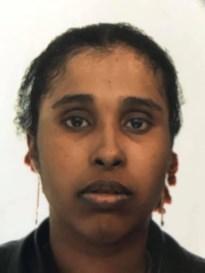 17-jarig meisje vermist in Turnhout