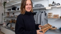 """Low waste shop opent in Statiestraat: """"Ongelofelijk hoeveel afval je kunt vervangen met één duurzaam product"""""""