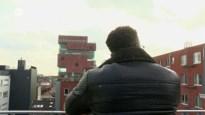 Ook ooggetuige explosie Paardenmarkt zit nog steeds met veel vragen