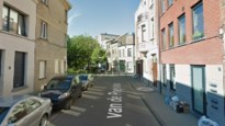 Café in Borgerhout moet twee maanden dicht wegens aanwijzingen van drughandel