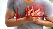 """Grootschalig onderzoek rond hart- en vaatziekten in Deurne en Borgerhout: """"We weten dat er kwetsbare groepen wonen"""""""