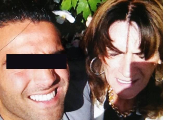 """Zoon van neergeschoten vrouw: """"Moeder gaf nog een valentijnscadeau en kreeg kogels terug"""""""